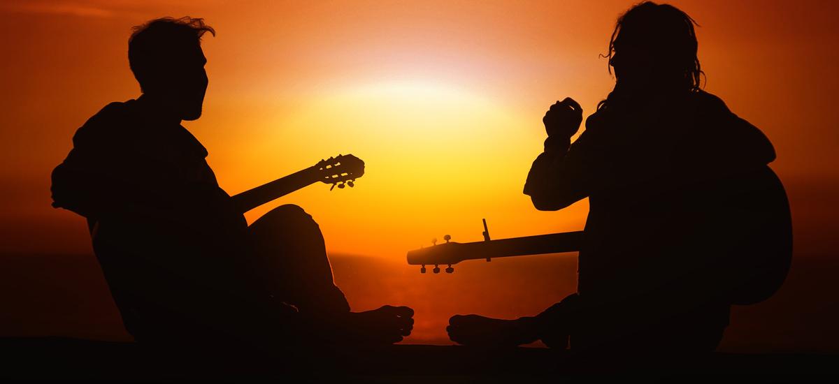 el-arte-de-la-guitarra-flamenca