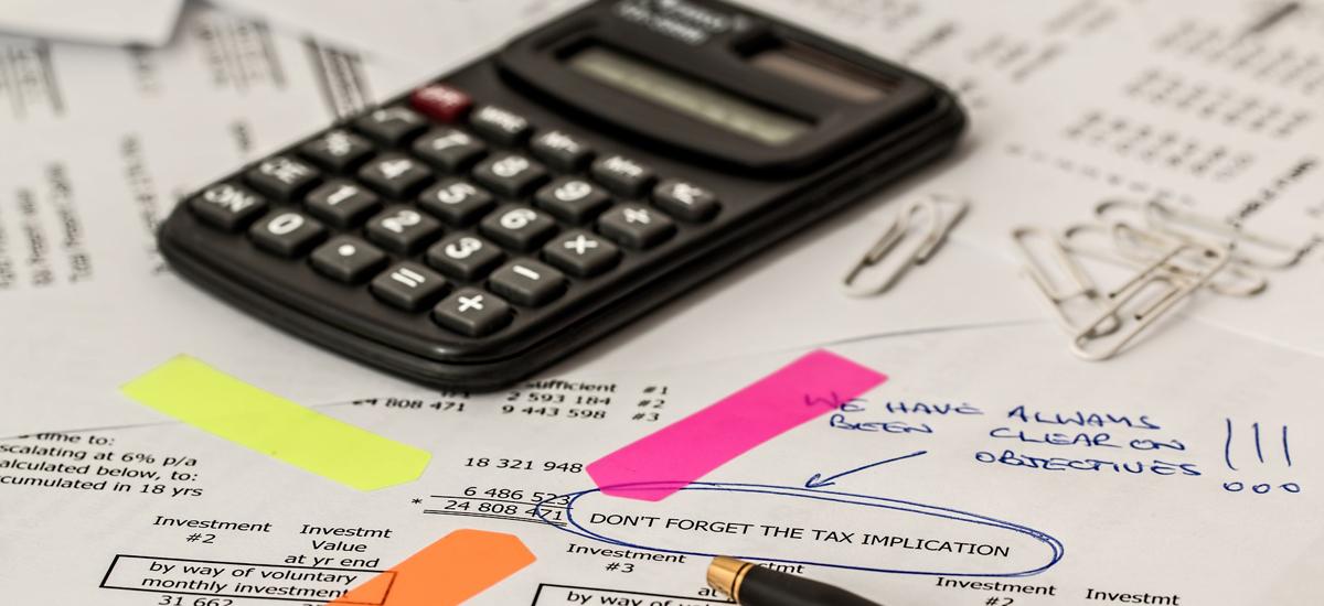 novedades-fiscales-y-laborales