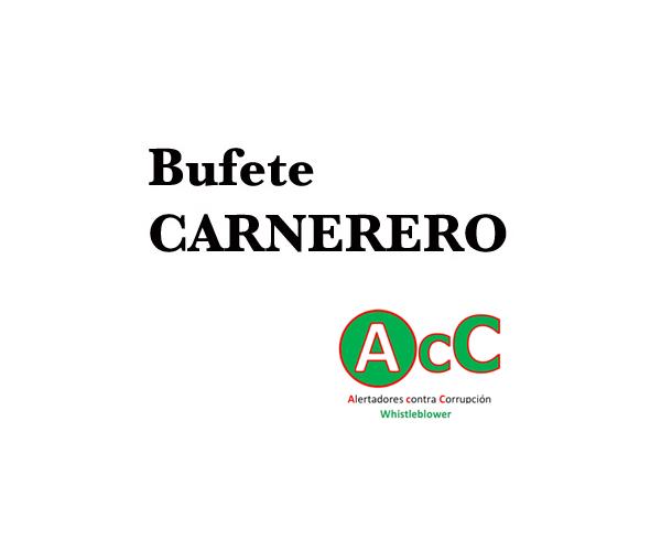 Fco. Javier Carnerero Parra